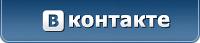 KreepShow @ vKontakte