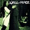 KreepShow - Wall-paper